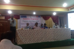 CERAMIC-DSR-MEETING-AT-ELURU