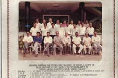 CLI--BOMBAY-TRAINING-PHOTO-IN-THE-YEAR-1991