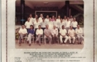 CLI-BOMBAY-TRAINING-PHOTO-IN-THE-YEAR-1991-nggid03203-ngg0dyn-189x141x100-00f0w010c011r110f110r010t010