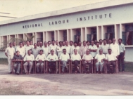MADRAS-REGIONAL-LABOUR-INSTITUTE-TRAINING-PHOTO
